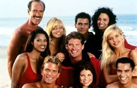 Starsky And Hutch Cast Cast Of Baywatch How Much Are They Worth Now U2013 Fame10