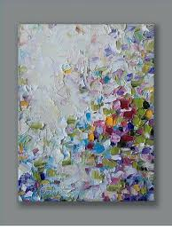 painting for home decoration modern art home decor abstract wall canvas art sets painting for