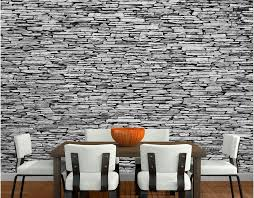 steinwand wohnzimmer preise steinwand wohnzimmer preis erektion on steinwand designs mit