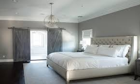 interesting light gray wall paint images decoration ideas tikspor