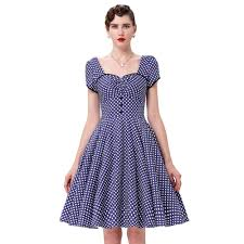 compare prices on 50s vintage clothes online shopping buy low