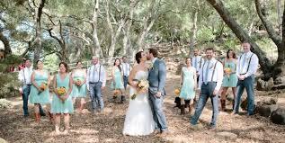 mint green wedding amanda tom s stunning rustic mint green wedding weddbook
