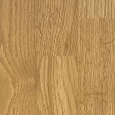 Laminate Flooring Scotland Natural Oak 12mm Laminate Flooring