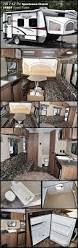 Whole House Furniture Packages 18 Best Hybrid Travel Trailers Images On Pinterest Passport