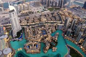 is it safe to travel to dubai images Interesting things to see while traveling in the middle east jpg