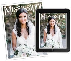 wedding registration wedding register home mississippi magazine