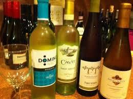 wine a you ll feel better wine a bit you ll feel better picture of joe mimma s italian