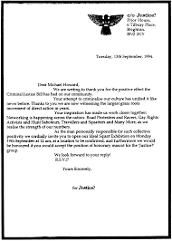 best photos of parent consent letter for minor consent to travel
