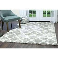 Area Rugs 8x10 Inexpensive Brown Shag Area Rugs Gy Area Rugs 8a10 Cheap Goldenbridges Area