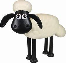sheep metal statues lawn ornaments ebay
