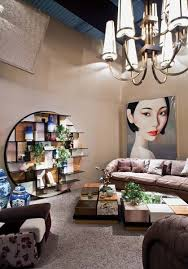 modern asian decor modern oriental interior decorating ideas from jp passion asian