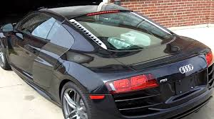 2010 for sale 2010 audi r8 v10 for sale less than 300