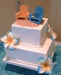 chair cake topper 29 best wedding cakes images on wedding