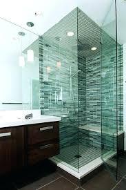 bathroom ideas 2014 bathroom shower ideas tile 2014 linked data cycles info