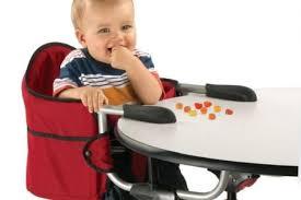 baby cargo high chair chair design