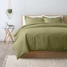 Egyptian Cotton Duvet Set Sale Best 25 Cotton Duvet Covers Ideas On Pinterest Duvet Covers