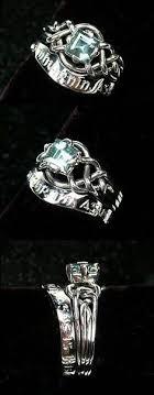 avalon wedding band the ring i wear my wedding band not my original wedding ring