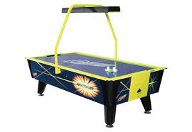 used coin operated air hockey table coin operated arcade games commercial air hockey tables air