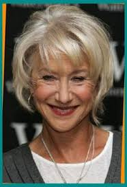 over 60 years old medium length hair styles image result for medium hairstyles with bangs for women over 40 with
