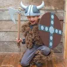 Viking Halloween Costume 8 Viking Halloween Costume Images Costume