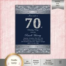 90th birthday invitations templates free alanarasbach com