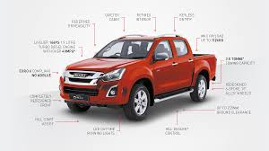 2017 isuzu d max best dmax prices and best finance from dmaxdirect