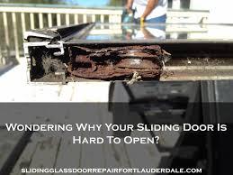 sliding glass door tracks roller replacement sliding glass door home interior design