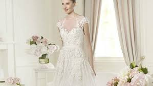 wedding dress for less 22 wedding dresses for less tropicaltanning info