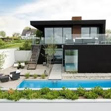 small beach house design minimalisthouse co