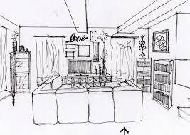 sketch y rardon designrardon design