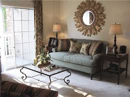 One Bedroom Apartments Knoxville One Bedroom Apartments In Knoxville Tn Home Design Inspiration
