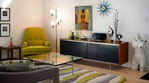 choose lightweight furniture for a small living room designer
