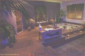 chambre privatif normandie chambre avec normandie stunning chambre luxe avec