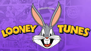 bugs bunny looney tunes cartoons compilation looney