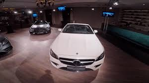 mercedes introduction introduction mercedes e class cabriolet facelift s class