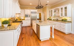 Installing Kitchen Island Why You Should Consider Installing A Kitchen Island Affordable