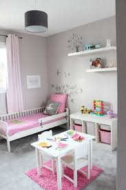 decoration chambre fille chambre fille deco