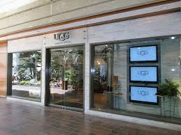 ugg shop s ugg boots ugg shoe store in honolulu hawaii uggau hrw2424kah