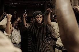 ringkasan tentang film jendral sudirman movie review jenderal soedirman untuk penikmat hiburan muvila