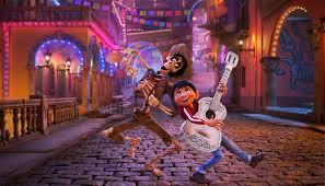 how pixar made sure u0027coco u0027 was culturally conscious the new york