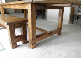 farmhouse kitchen table and chairs for sale table valuable pine farmhouse table and bench elegant rustic