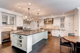 denver kitchen design superior kitchen designs sander sons littleton