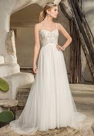 wedding dress chiffon oasis amor fashion
