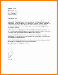 6 letter of resignation samples doctors signature