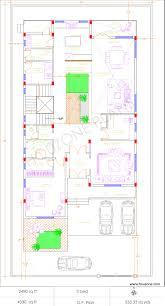 basic floor plan basic floor plans houzone