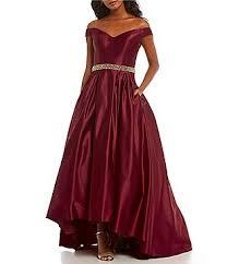 dillards bridesmaid dresses bridesmaid dresses gowns dillards