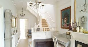 edwardian home interiors stunning 19 images decorating an edwardian house lentine marine