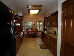 Fluorescent Lighting Fixtures Kitchen by Fluorescent Light Fixture In Kitchen Kitchen Remodel Cabinet