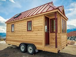 tiny house rental mendo tiny house rentals mendocino ca mendo tiny house rentals