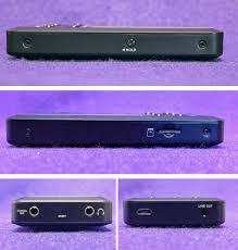 lexus sc300 ac recharge fiio x3 portable digital music player review